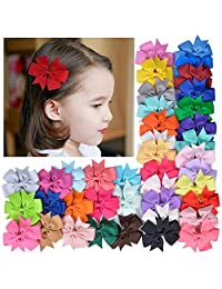 a199cd59006b Baby Girls Hair Accessories