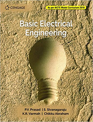 Buy electrical power system analysis book online at low prices in.