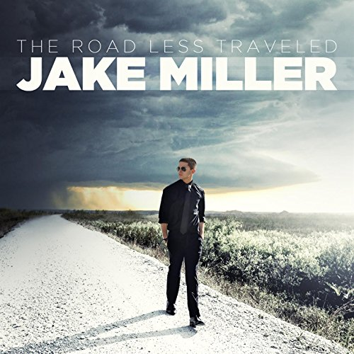Steven [Explicit] by Jake Miller on Amazon Music - Amazon.com