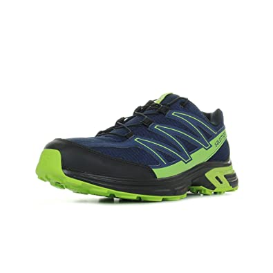 salomon wings access 2, Salomon XA PRO 3D GTX Chaussures