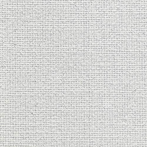 Claessens Linen Canvas Roll - 82