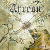The Human Equation [Regular Edition] by Ayreon (2004-05-25)