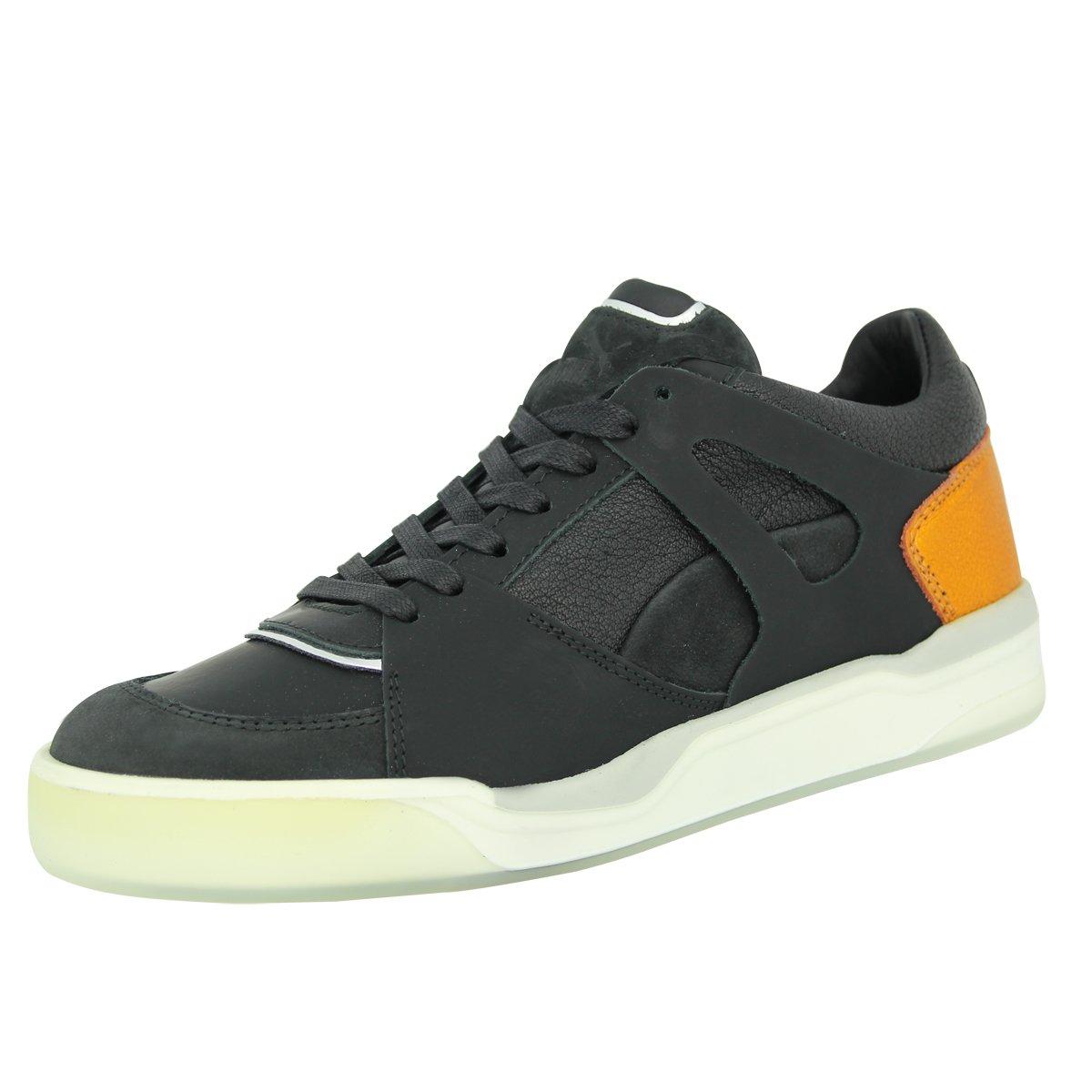 Puma WN MCQ MOVE FEMME LO Schwarz Damen Sneakers Schuhe Neu  41