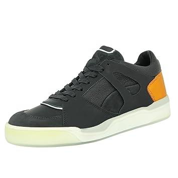 0cb65e5cd698 Puma WN MCQ MOVE FEMME LO Black Women Sneakers Shoes  Amazon.co.uk  Sports    Outdoors