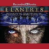 by Brandon Sanderson (Author), Jack Garrett (Narrator), Recorded Books (Publisher)(1325)Buy new: $41.99$35.95