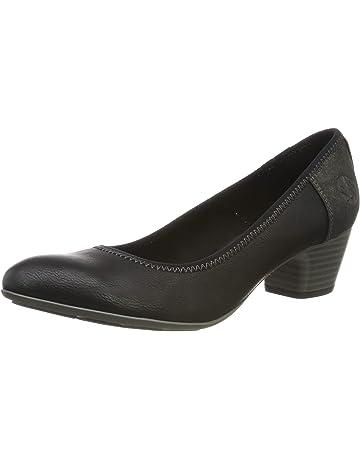 Marken Damen Schuhe Und Taschen Günstige Online Kaufen