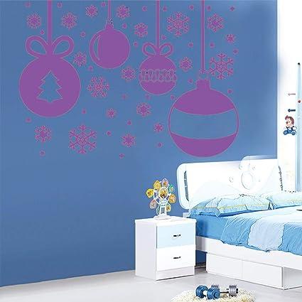 Fai da te Adesivi murali decorazioni per la casa Soggiorno ...