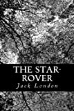 The Star-Rover, Jack London, 1478127783