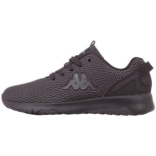 Zapatillas W Zapatos es Para Result Mujer Knt Amazon Kappa Y AfZt8Z