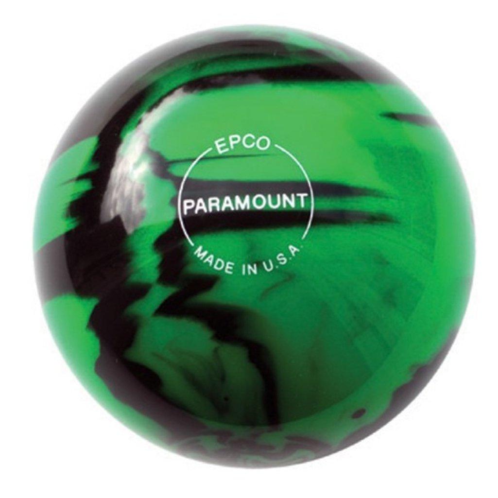 最先端 グローDuckpin BowlingボールMarbleized oz. 5 inches- 3lbs 10 oz. グリーン 5/ブラック 3lbs B00EPM811Y, 日生町:3a4ab1fb --- trainersnit-com.access.secure-ssl-servers.info