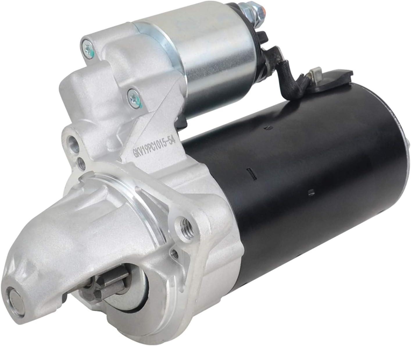 SCSN Starter Motor 12417798035 12417798036