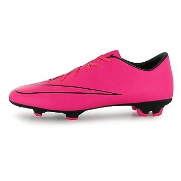 diccionario siga adelante Que pasa  zapatillas nike rosas futbol - Tienda Online de Zapatos, Ropa y  Complementos de marca