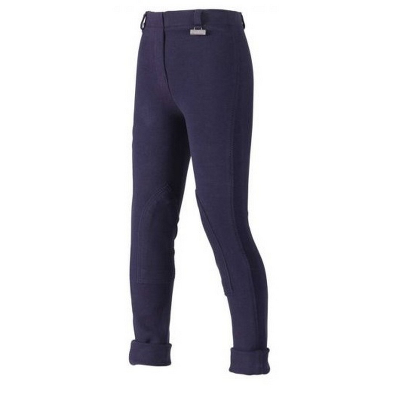 Harry Hall TEX Childrens Chester GVP Jodhpurs