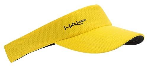 Halo Headbands Sweatband Sport Visor