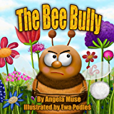 The Bee Bully
