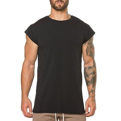 (Ruuko)トレーニングウェア 半袖Tシャツ