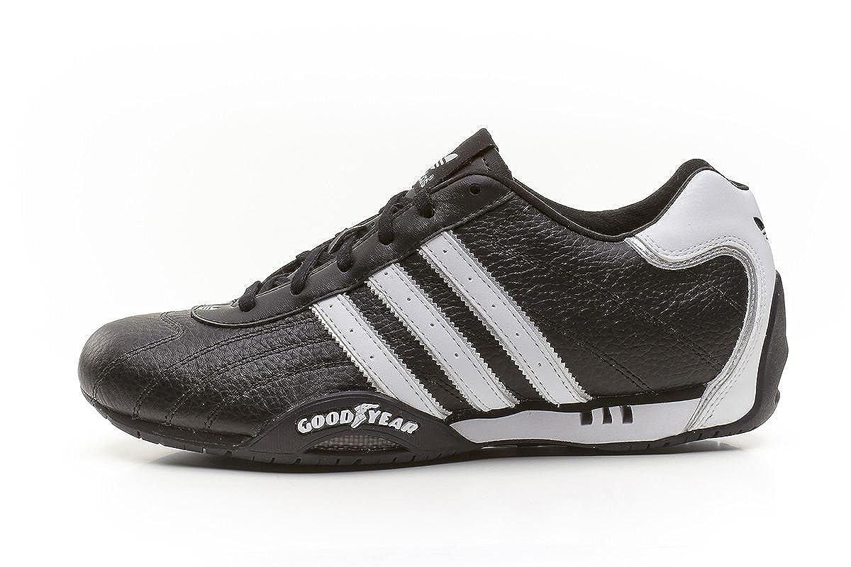 895b4293fe3e03 Adidas Originals adiRacer Good Year G16082 Herren Turnschuhe tief  geschnitten