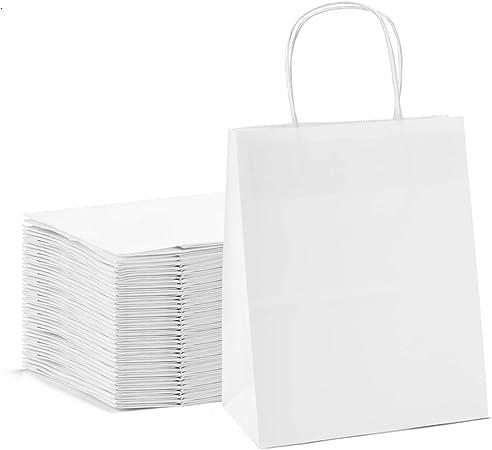 GE12-0100 Craft Bags #12-4 5//8 X 6 5//8,Lot 100