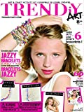 Trendiy Art Jazzy Bracelets Review and Comparison