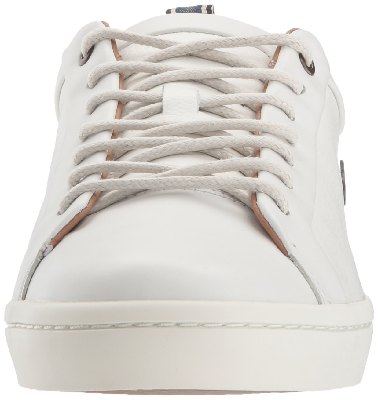 Lacoste Men's Straightset Sneakers by Lacoste (Image #4)