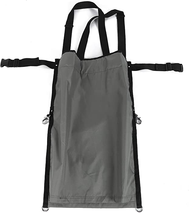 Top 10 Picnic Time Large Garden Tote