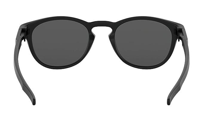 666a843a53 Amazon.com  Oakley Latch Sunglasses
