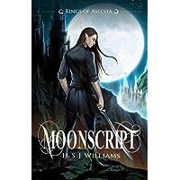 Moonscript: 1