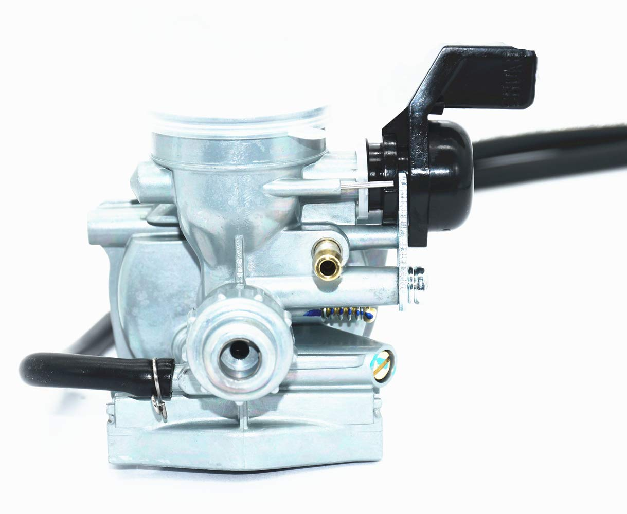 Autu Parts Carburetor For 1997-2004 XR70R CRF70F Carb Assembly 16100-GCF-672