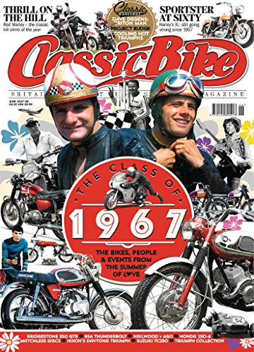 Best Price for Classic Bike Magazine Subscription