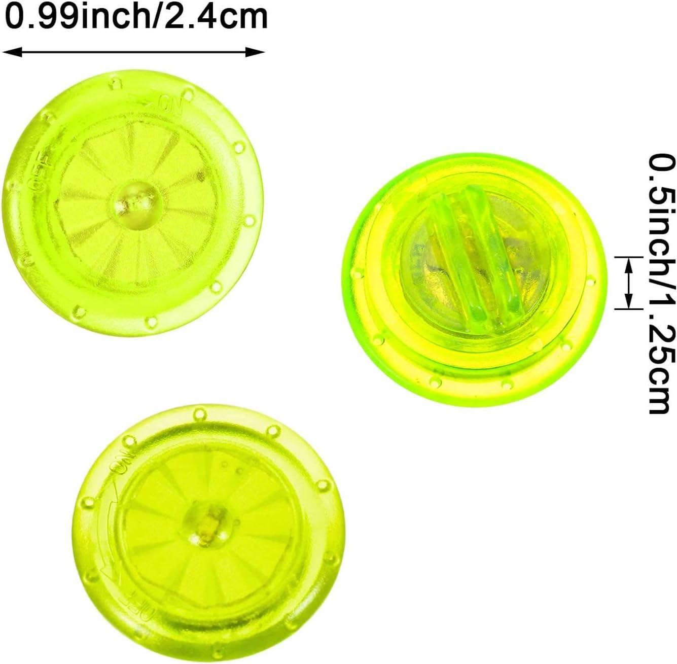 Artibetter 100 Pezzi Monouso Cappelli Medici Copricapo Copricapo Copricapo Protezione Chirurgica Antipolvere per Capelli Doccia per Spa Salon Ospedale