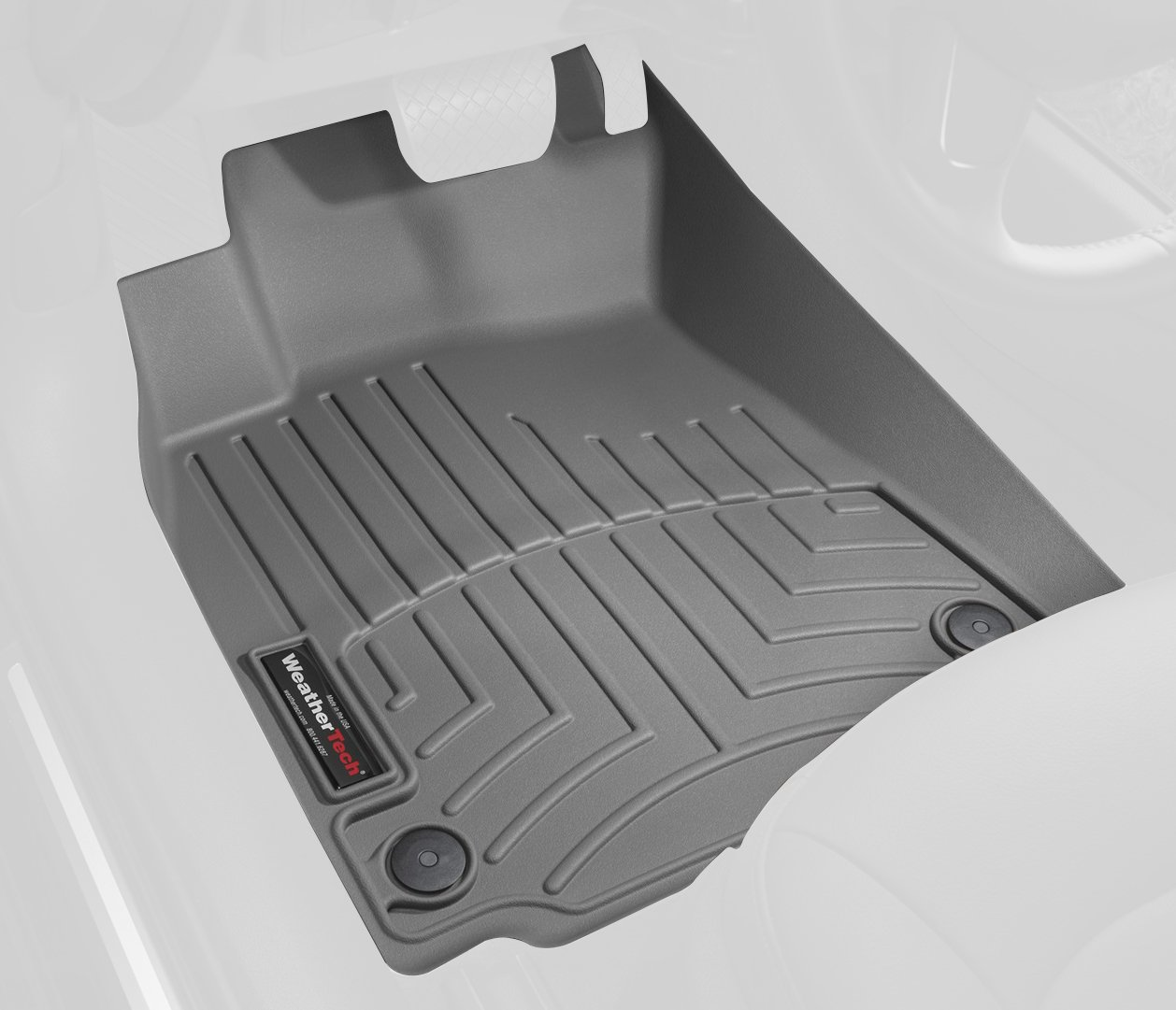 Weathertech extreme duty digitalfit floor liners best for Weathertech extreme duty digitalfit floor liners