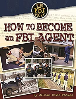 becoming an fbi agent Steps for becoming an fbi agent a candidate must possess the right education, background, and mental and physical traits to even have a chance at becoming an fbi agent.