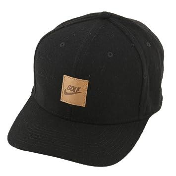 Nike Classic99 Wool Gorra 0d5573d048a