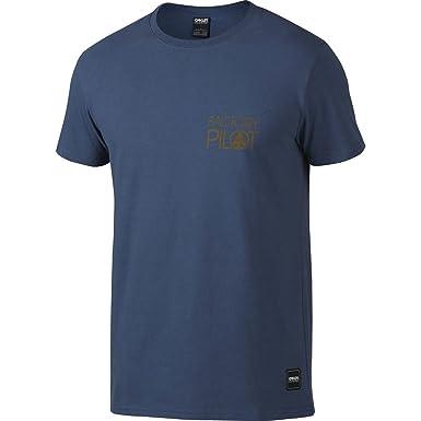 f8b280a80022 Oakley Men's Factory Pilot GX Shirts at Amazon Men's Clothing store: