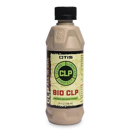 Otis Technology Bio-CLP Gun Lubricant