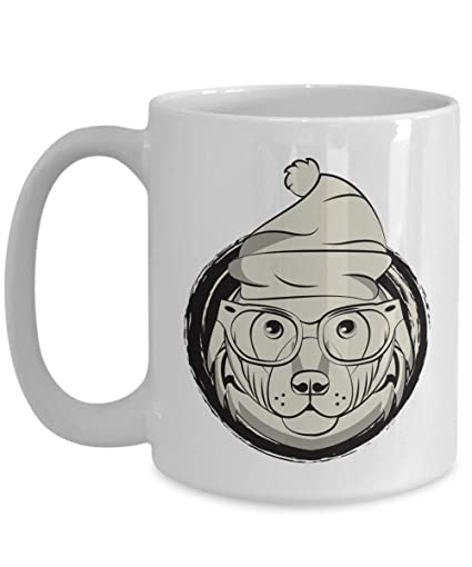 photo about Printable Coffee Mugs identify  Unicorn Espresso Mug Present For Him present for Him
