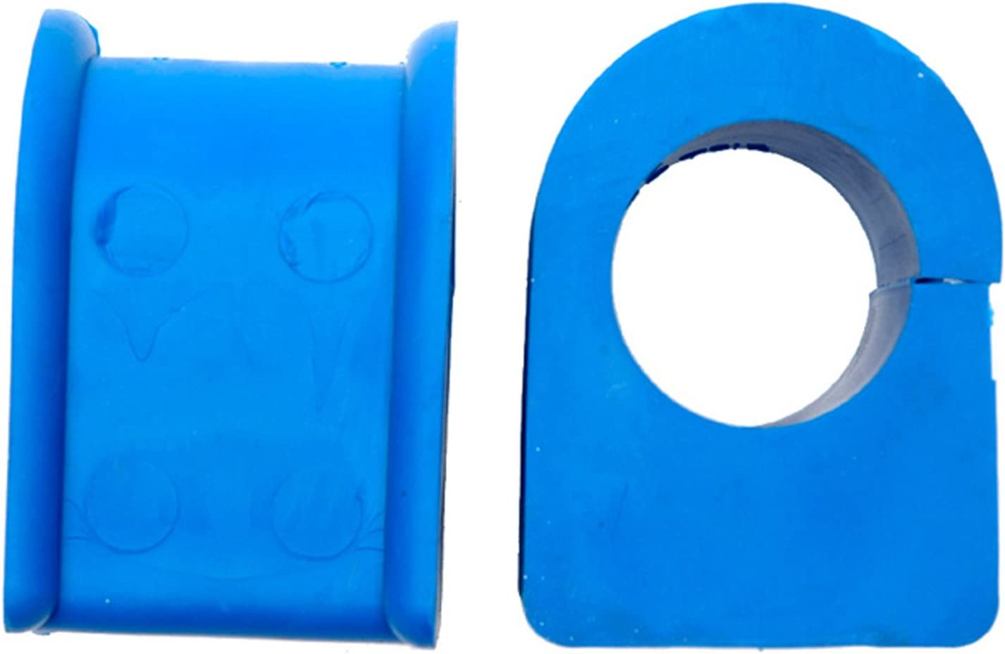 ACDelco 46G1474A Advantage Front Suspension Stabilizer Bushing