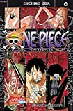 One Piece, Band 50: Endlich angekommen!