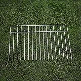 Dig Defence X-Large Animal Barrier, 5 Pack, 5 CT