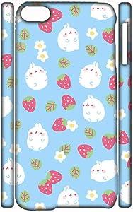 Caja Del Teléfono De Plástico Compatible para iPhone 6/6S Hombre Buena Calidad Imprimir Con Orla K 6