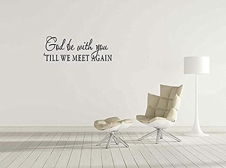 Till We Meet Again Quotes 1