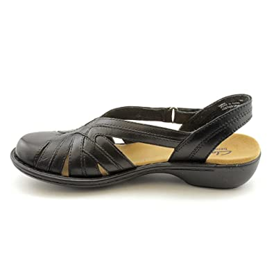dbb599b6089 Clarks Ina Charm Fisherman Sandals Shoes Womens New Display  Amazon.co.uk   Shoes   Bags