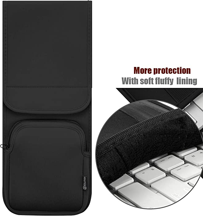 Top 10 Apple Wireless Keypad Hard Case Sleeve
