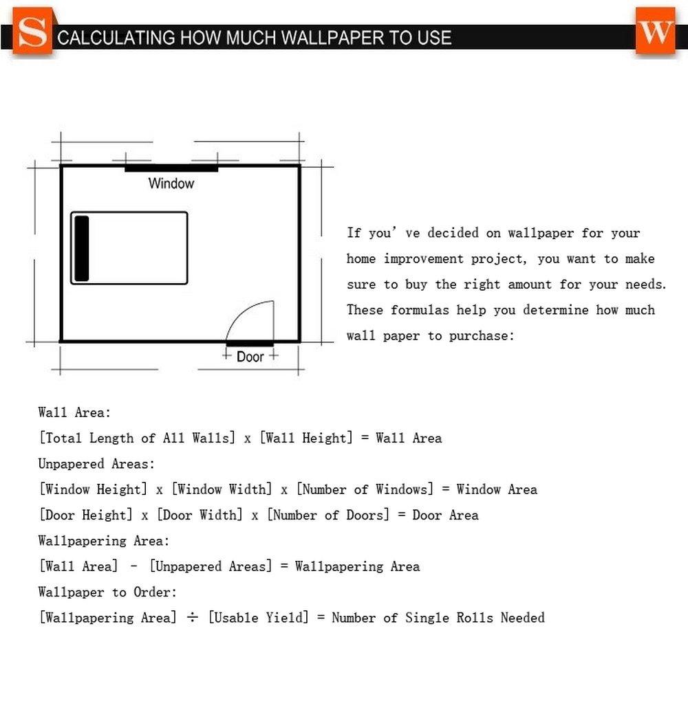 Hot Memory 3D Vintage Embossed Stone Brick Effect Vinyl Wallpaper For Bedroom Living Room TV Background Home Decor HTWB0039