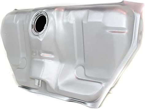 22592046 GM3900128 New Fuel Tank Gas Chevy Olds Chevrolet Cavalier Malibu Buick