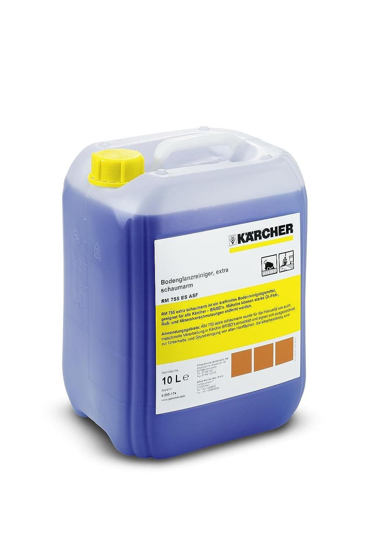 Kärcher RM 755 ES ** 20L BO 6.295-409.0