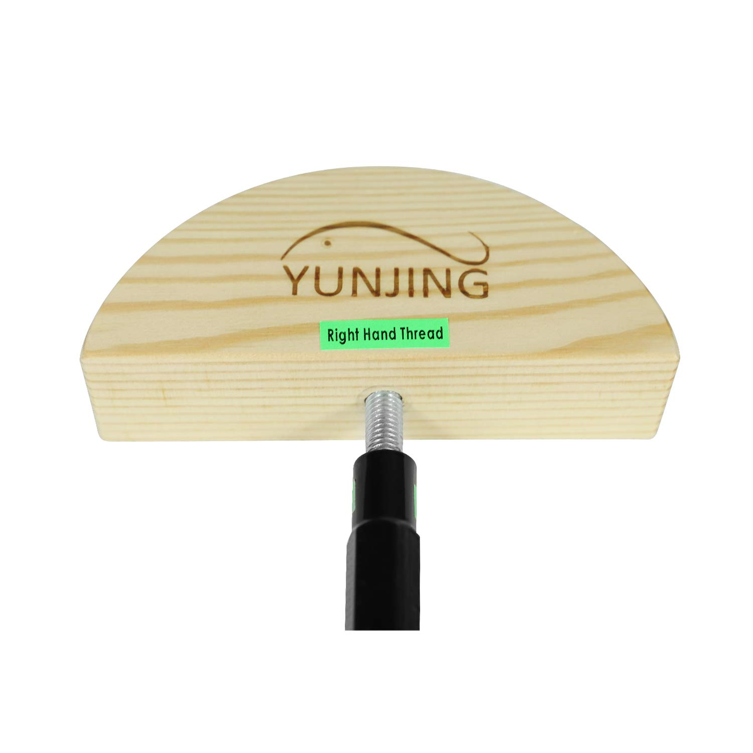 YUNJING Pant Stretchers, Pant Waistband Stretcher, Heavy Duty-Easy to Use-30 to 59\