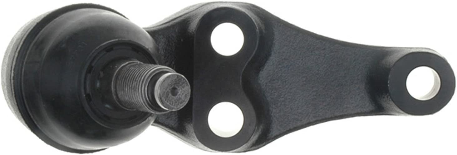 ACDelco 45D2385 Professional Front Lower Suspension Ball Joint Assembly