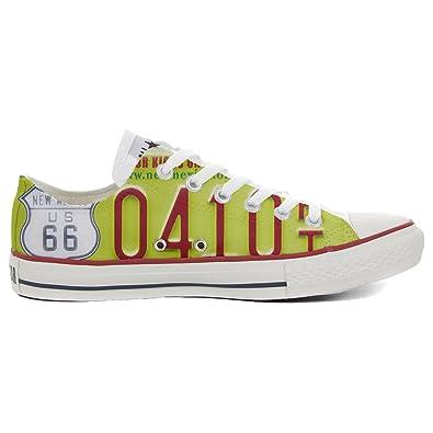 Chuck Mys Niedrige Erwachsene Sneaker TaylorUnisex AR5qc34jL