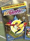 PANINI Futbol ARGENTINO Superliga 2017 18 Complete 521 Stickers Collection NEW